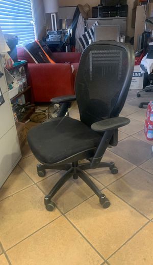 DESK CHAIR 🪑 for Sale in Montclair, CA