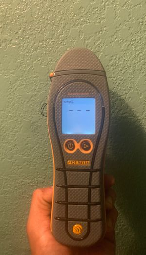 PROTIMETER for Sale in Los Angeles, CA