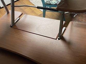 Small Desk for Sale in Port Richey,  FL