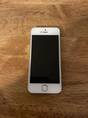 iPhone 5 (Verizon) for Sale in Indianapolis, IN