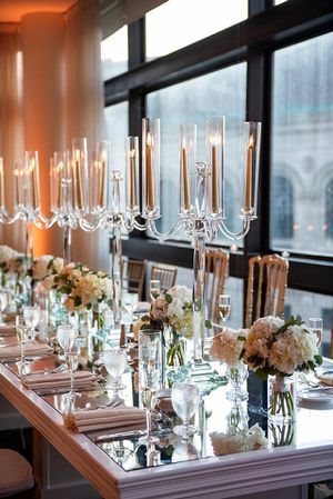 Candelabras for Sale in North Andover, MA