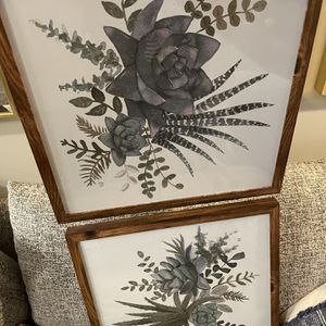 Wooden Wall Art for Sale in Columbia, SC