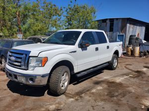 FORD F150 (MECHANIC SPECIAL) for Sale in Phoenix, AZ