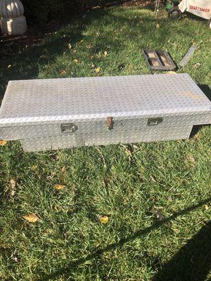 tools box for Sale in Manassas, VA