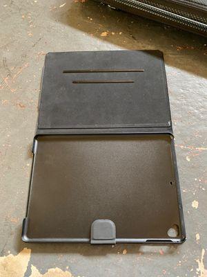 iPad 9.7 case for Sale in Toms River, NJ