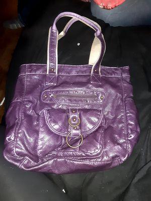 Hand bag for Sale in El Dorado, KS