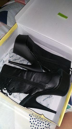 Heels Size 7 for Sale in Metairie, LA