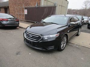 2014 Ford Taurus for Sale in Paterson, NJ