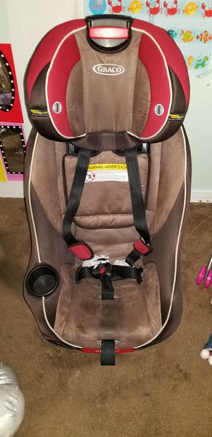 car seat for Sale in Milwaukee, WI