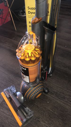 Dyson ball vacuum for Sale in Houston, TX