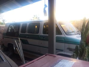 Chevy van for Sale in Scottsdale, AZ