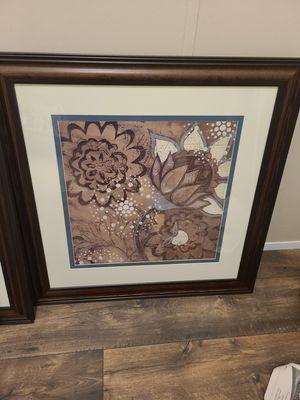 Pictures for Sale in Cumberland, VA