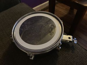 """PDP 10"""" timbale for Sale in Azusa, CA"""