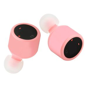 Earphone Headphone 2019 Mini Touch control Earbuds Stereo headset fast shipping . for Sale in Norcross, GA