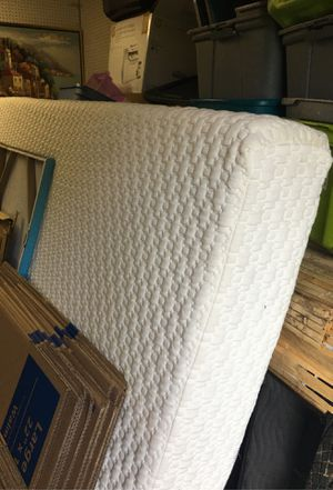Queen & Full hardly ever used mattresses!!! for Sale in Richmond, VA