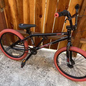 2016 HARO DOWNTOWN BMX for Sale in Alameda, CA