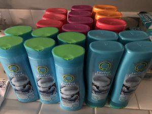 20pcs Shampoo & Conditioner for Sale in Baldwin Park, CA