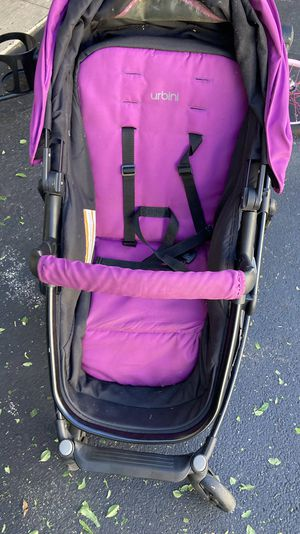 Baby stroller for Sale in Cary, IL