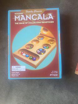Mandala Game for Sale in Hayward,  CA