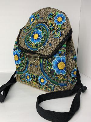 Back pack / Bag for Sale in Houston, TX