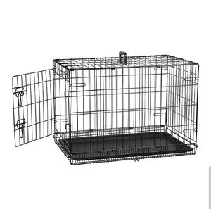 Barely Used Dog Crate for Sale in Colorado Springs, CO