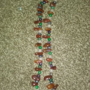 String Stone Beads for Sale in Oklahoma City, OK