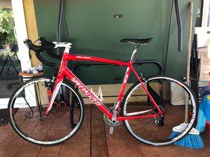 Specialized Allez Elite road bike for Sale in Escondido, CA