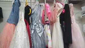 Dress lot for Sale in Union Park, FL