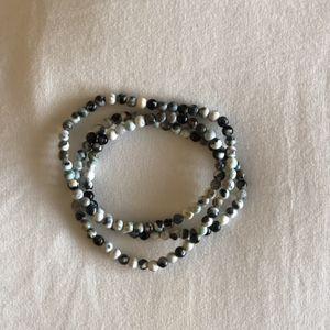 Beaded Bracelet for Sale in Irvine, CA
