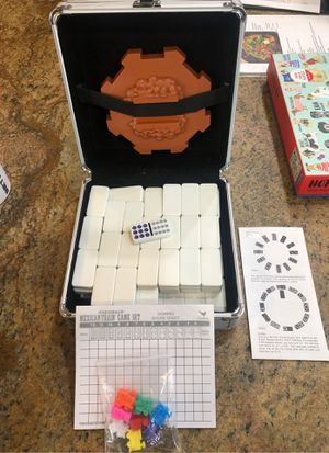 Board games/Puzzle for Sale in Vancouver, WA