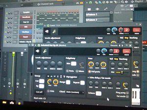 Studio Tyme Beats Record Mix Master Copy for Sale in Richmond, CA