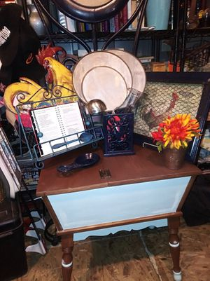 Rooster Bundle for Sale in Hemet, CA