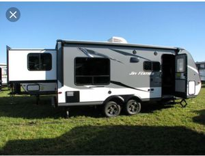 Jayco x213 for Sale in Beaumont, CA