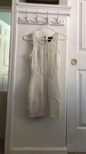 Nasty Gal dress for Sale in Martinez, CA