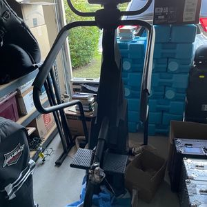 StairMaster - Home Gym Fitness Exercise Equipment for Sale in Los Angeles, CA