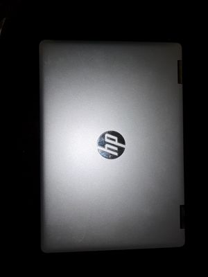 HP Pavilion x360 2-in-1 table and laptop for Sale in Marina, CA