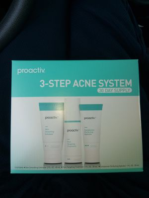 Pro Active Acne Kits for Sale in Anaheim, CA