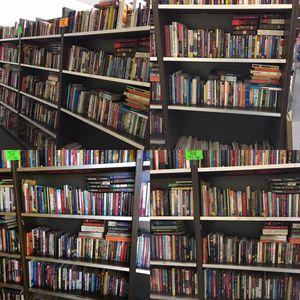 Books for Sale in Tampa, FL