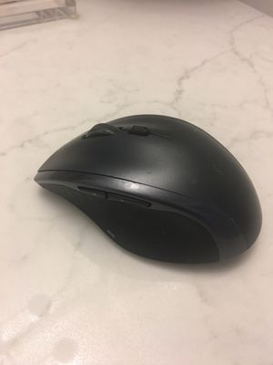Logitech wireless mouse for Sale in Houston, TX