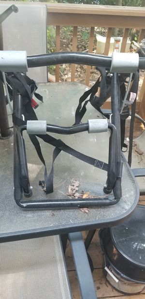 Bike rack for Sale in Atlanta, GA