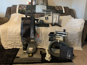 Kirby G4 Vacuum for Sale in Dearborn Heights, MI