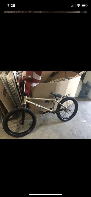 Premium bike for Sale in Manteca, CA