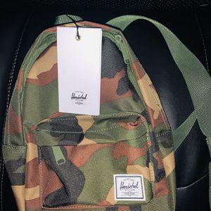 Herschel Mini Bag (Brand New) for Sale in Irvine, CA