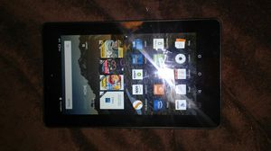 Kindle Fire Tablet for Sale in Little Rock, AR