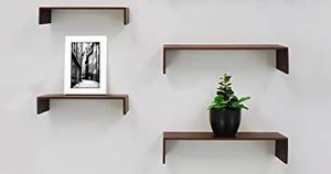 Set of 2 wall shelves for Sale in Houston, TX
