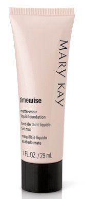 Mary Kay TimeWise Matte Liquid Foundation for Sale in What Cheer, IA