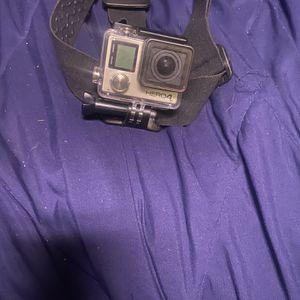 GoPro Hero4 for Sale in Shoreline, WA