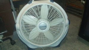Fan for Sale in Fresno, CA