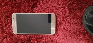 Samsung galaxy S6 for Sale in North County, MO