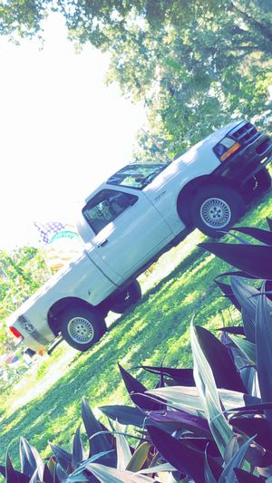 Ford ranger for Sale in Winter Haven, FL